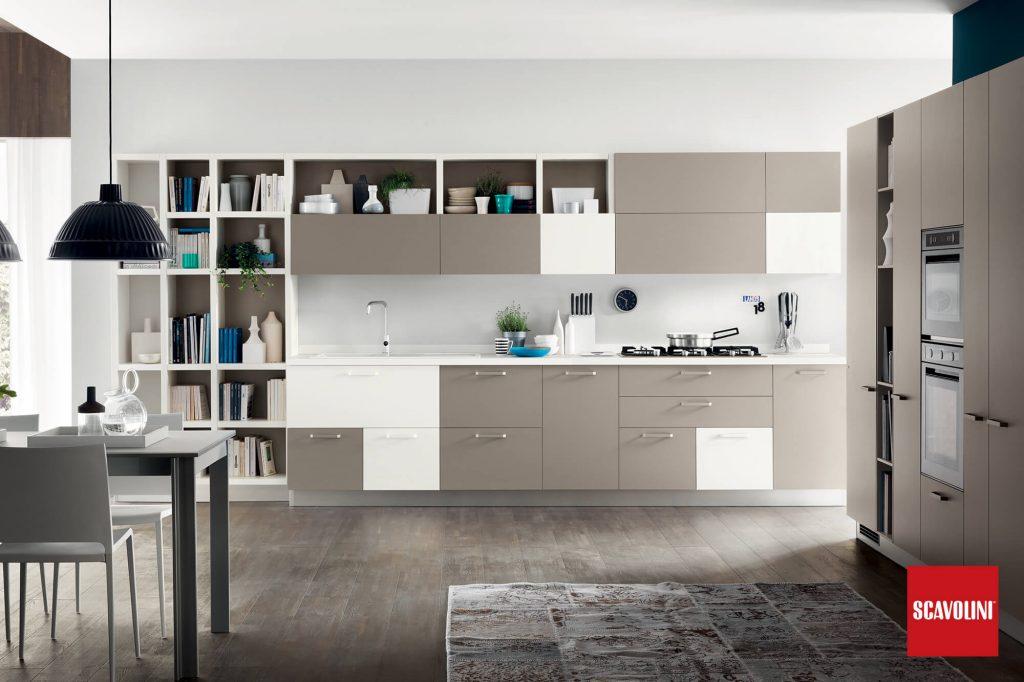 vitaitaliana designer scavolini living - Design by Ora-ïto