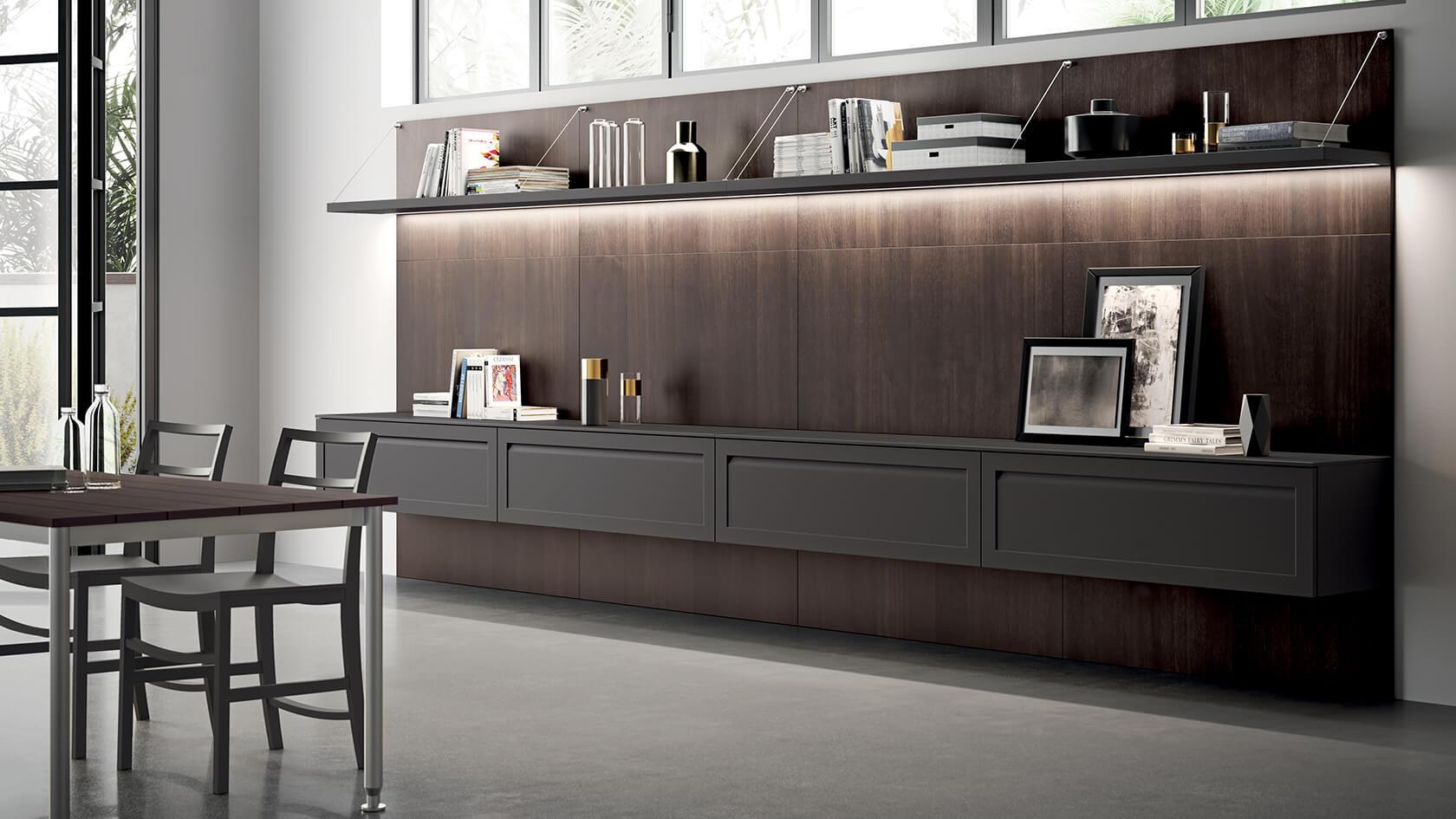 vitaitaliana luxury living furniture 2020 collection