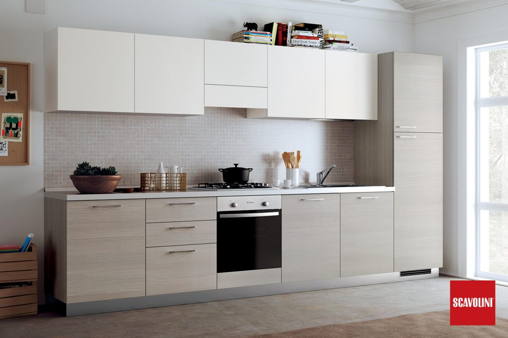 vitaitaliana scavolini kitchen - kitchen showroom Dublin