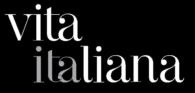 Vitaitaliana Logo - Scavolini furniture showroom Ireland