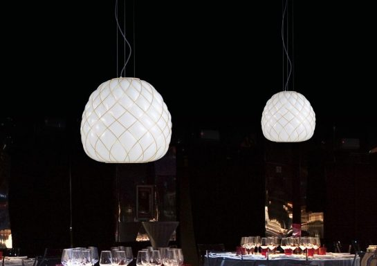 vitaitaliana-designer-lighting-CATALOGO-11
