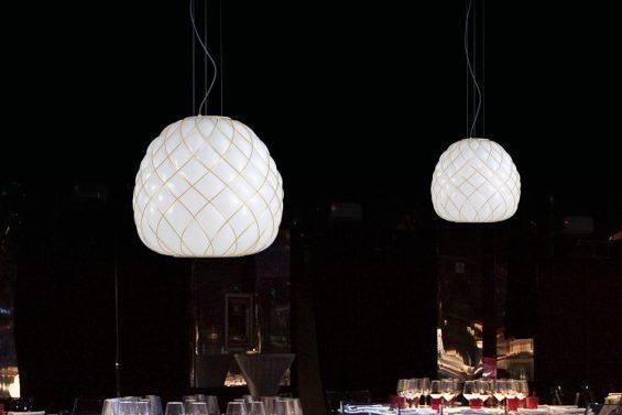 vitaitaliana-designer-lighting-CATALOGO-11