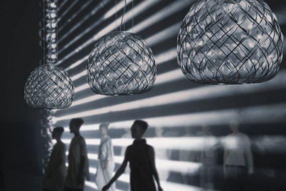 vitaitaliana-designer-lighting-CATALOGO-12