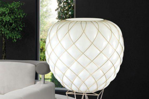 vitaitaliana-designer-lighting-CATALOGO-2