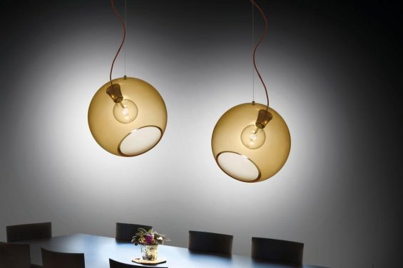 vitaitaliana-designer-lighting-CATALOGO-3