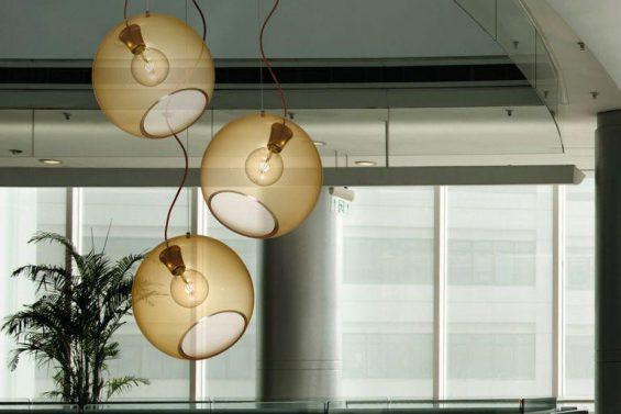 vitaitaliana-designer-lighting-CATALOGO-4