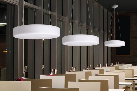vitaitaliana-designer-lighting-CATALOGO-5