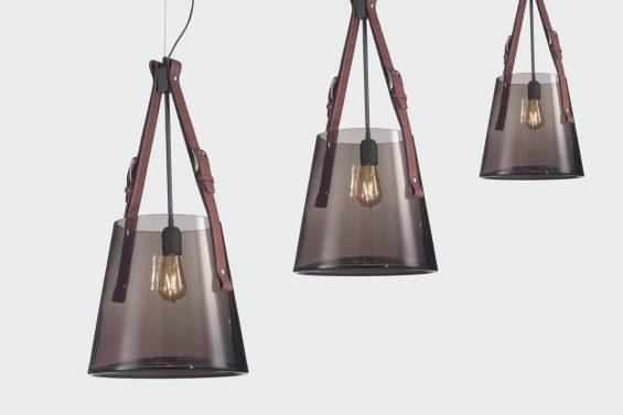 vitaitaliana-designer-lighting-CATALOGO-6