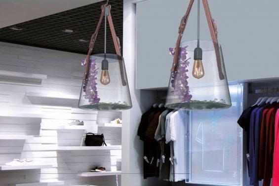 vitaitaliana-designer-lighting-CATALOGO-7