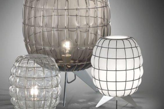 vitaitaliana-designer-lighting-CATALOGO-9
