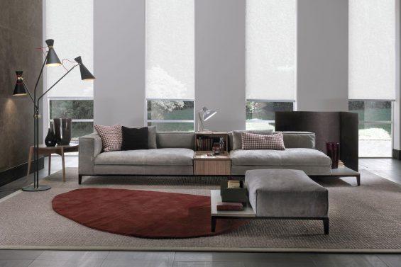 Vitaitaliana Designer Living Range
