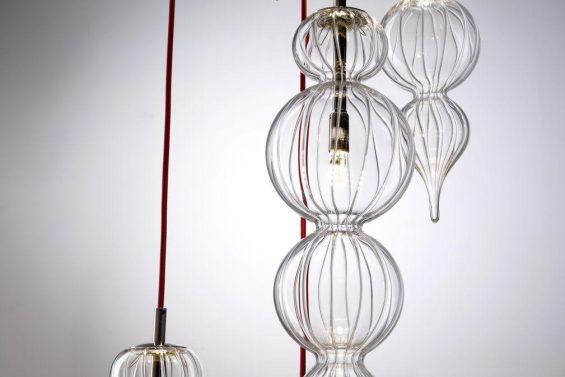vitaitaliana-luxury-italian-lighting1