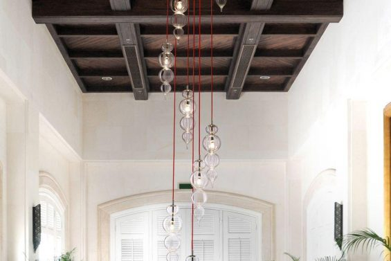 vitaitaliana-luxury-italian-lighting2
