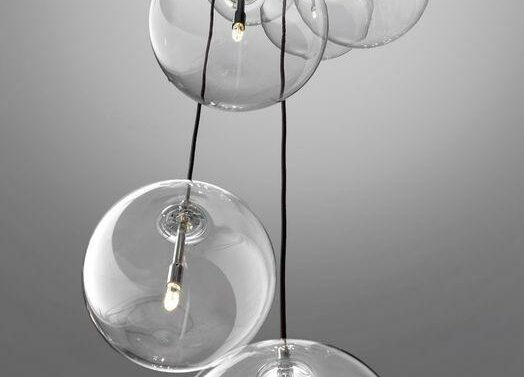 vitaitaliana-luxury-lighting-NARA-2