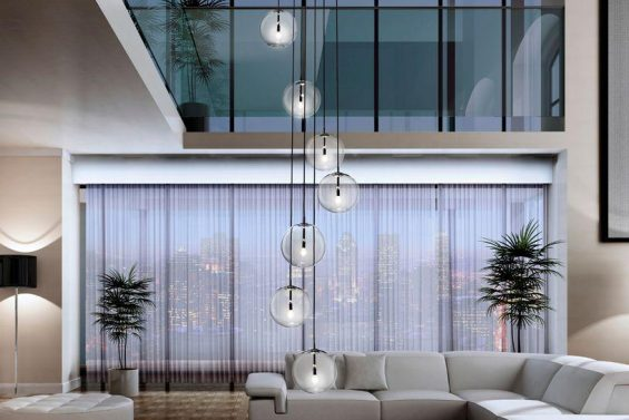 vitaitaliana-luxury-lighting-NARA