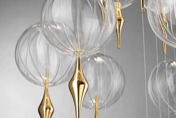 vitaitaliana-luxury-lighting-ONEIRIC-3