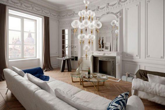 vitaitaliana-luxury-lighting-ONEIRIC