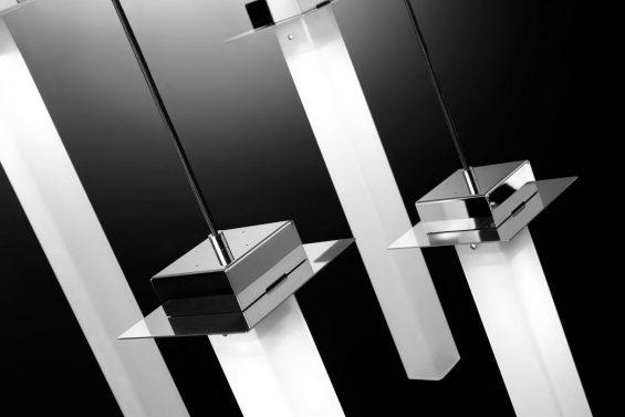 vitaitaliana-luxury-lighting-SKYLINE-1
