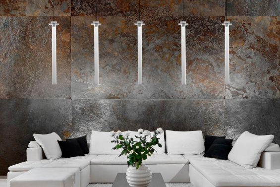 vitaitaliana-luxury-lighting-SKYLINE