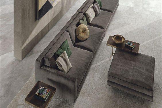 vitaitaliana scavolini living furniture showroom ireland