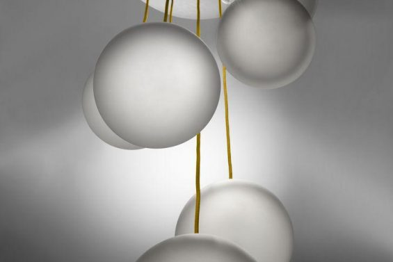 vitaitaliana-vetrart-lighting-horo