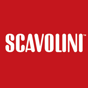 Scavolini Kitchens Ireland Logo