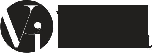 Vitaitaliana Logo - Scavolini Ireland