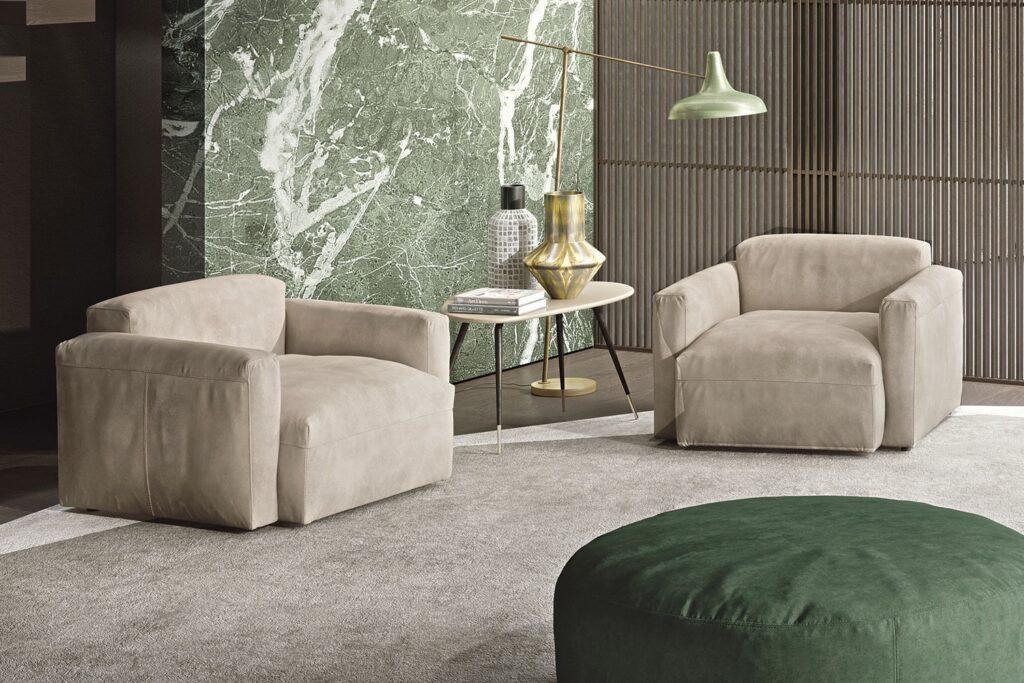 luxury modern furniture